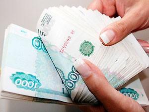 тенденции кредитного брокериджа в РФ