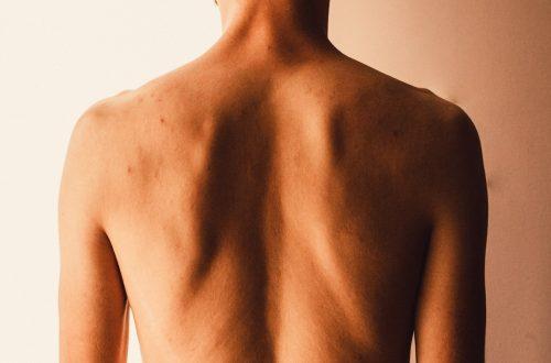 Лучший способ лечения и предотвращения боли в спине