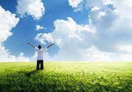 Как изменить свою личность и улучшить духовное здоровье